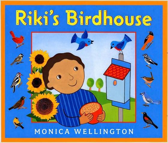 preschool bird books how to make a diy bird bath activity for no time 170