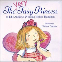 princess books for girls