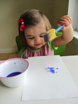 alphabet for starters letter activities for toddlers