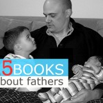 Books About Fathers