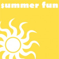 summer-fun-cover