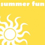 {FREE} Summer Fun eBook