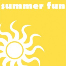 {FREE} Summer Fun eBook