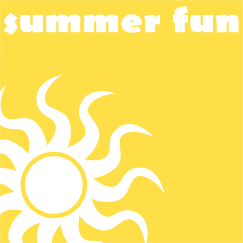Image result for summer fun
