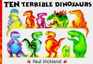 10TerribleDinosaurs