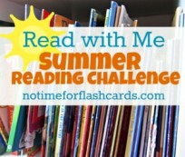 rp_Summer-Reading-Challenge-Read-and-Win-300x255.jpg