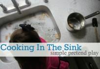 water table ideas for preschool