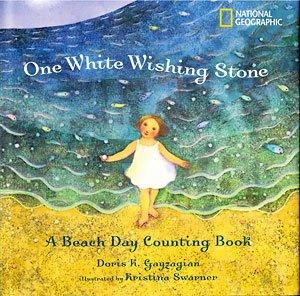 beach books for kids