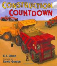 construction-countdown-k-c-olson-hardcover-cover-art