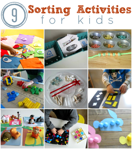 Outstanding Toddler Sorting Activities 450 x 511 · 221 kB · jpeg