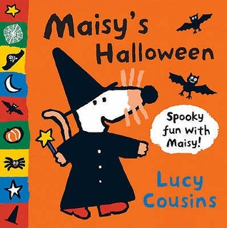 Halloween Board Books For 2 and 3 year olds - No Time For Flash Cards