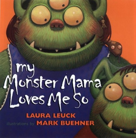 monsterbooksforkids