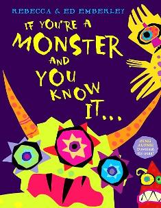 monsterpicturebooks