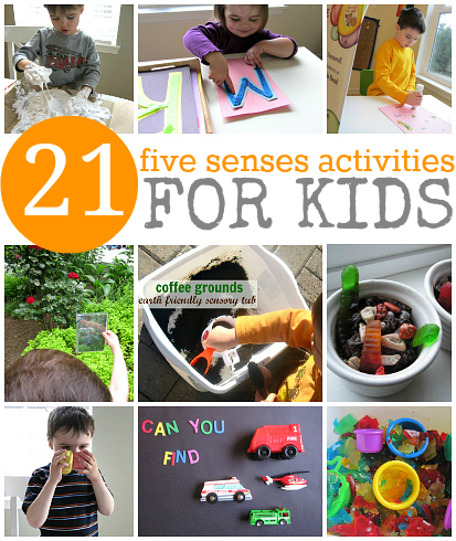 My Craft Games For Kids