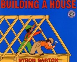 Building-A-House-300x242