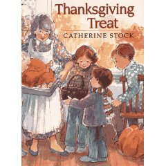 Thanksgiving-Treat