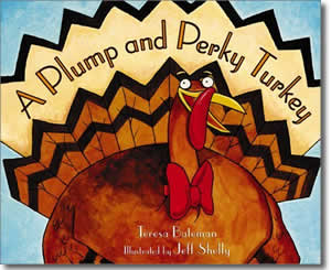 a-plump-and-perky-turkey