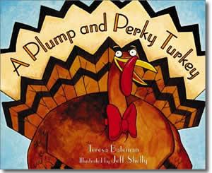 a-plump-and-perky-turkey