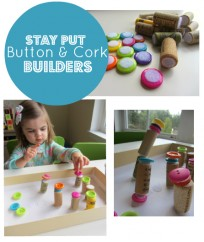 button and cork builders