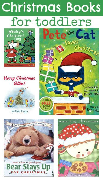 Christmas Pandas: Counting Book for Kids (Christmas Books for Children 7)