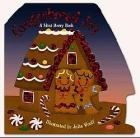 Gingerbread-Joy