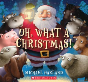 Oh-What-a-Christmas-282x263