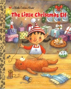 little_christmas_elf-240x300