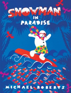 Snowman-in-Paradise-231x300
