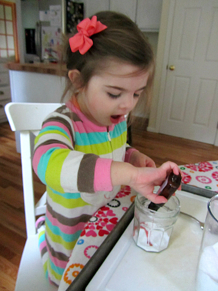 ... love potion science play activity for kids