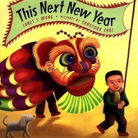 next new year janet wong
