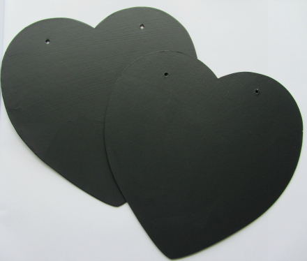 easy and cheap valentine's day gift for kids