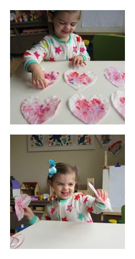 toddler heart craft 55