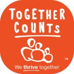 Together Again – Together Counts Energy Ambassador