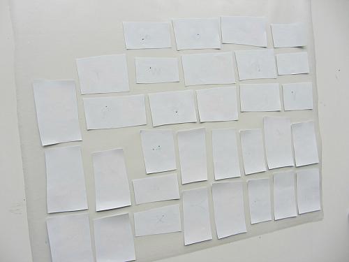 alphabet letter sorting for preschool