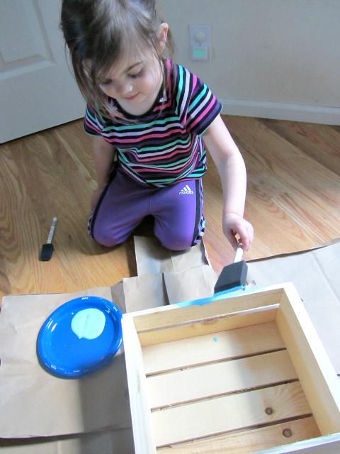 book crate 4