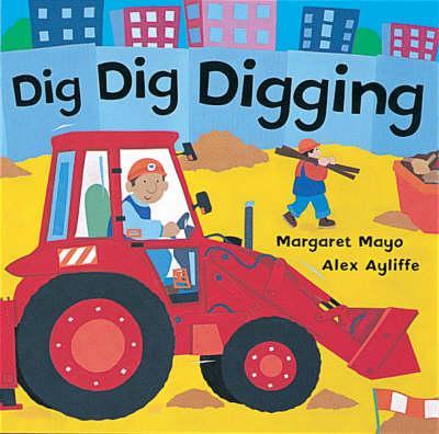 dig-dig-digging