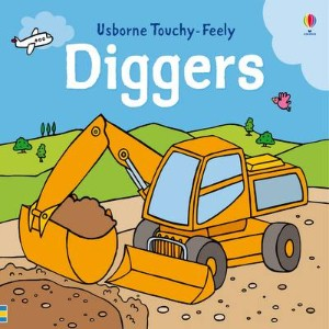 diggers