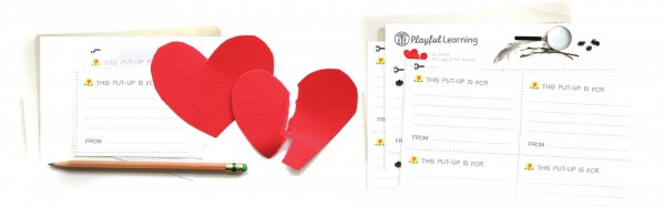 PL_Hearts