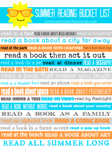 rp_Summer-Reading-Bucket-List-600x800.png