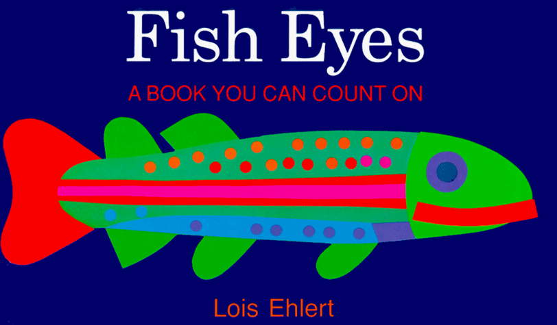 books about fish for preschoolers 18 books about sea animals no time for flash cards 263