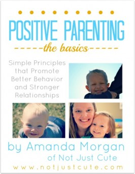 positive-parenting-cover-Resized
