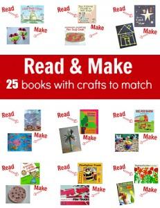 craft ideas for preschool