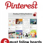 Reading Resources On Pinterest