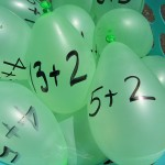 water balloon math 3