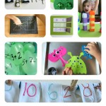11 Fun Math Activities For Kids
