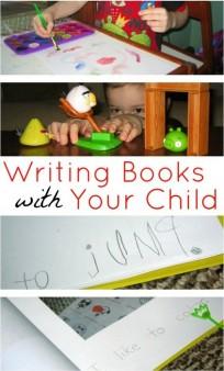 rp_WritingBookswchild1.jpg