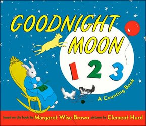 About margaret wise brown goodnight moon