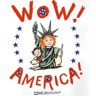 wow_america