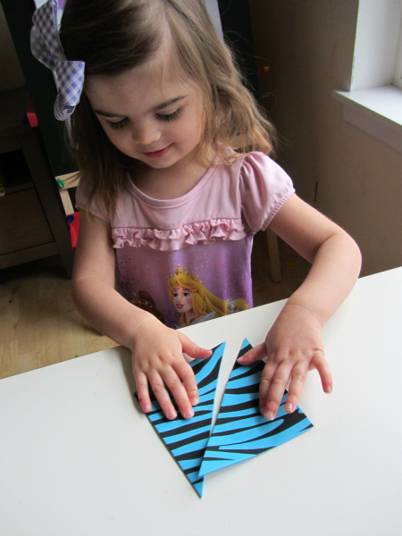 25 simple rainy day activities for toddlers