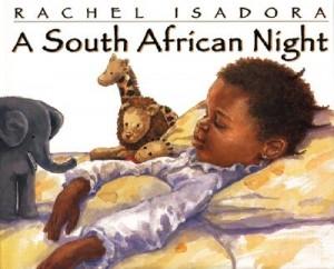 global books for kids